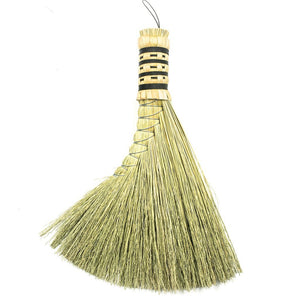 Hand Brooms | Backwoods Broom Company
