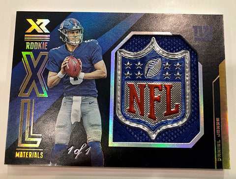 *BLACK FRIDAY PACKS GIVEAWAY* 2019 Panini XR Football 5-Box 1/3 Case Break #8  *PICK YOUR TEAMS*