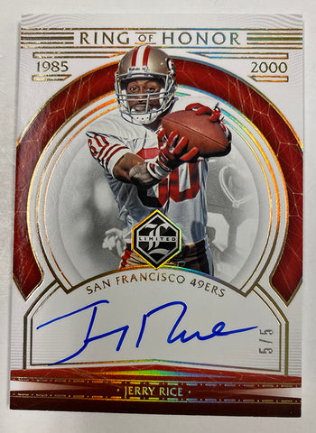 2020 Limited FB PYT #6 RNB BUCS STEELERS RAIDERS 49ERS BRONCOS LIONS JAGS RAMS TITANS