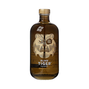 "Blind Tiger ""imperial Secrets"" Gin - Trekantens Is"