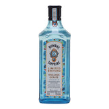 Bombay Sapphire English Estate Gin - Trekantens Is