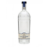 City Of London No.1 Dry Gin - Trekantens Is