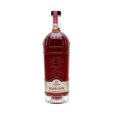City Of London No.4 Sloe Gin