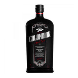 Colombian Premium Aged Gin - Treasure - - Trekantens Is
