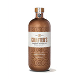 Crafters Aromatic Gin - Trekantens Is