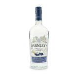 Darnlet's Spiced Gin Navy Strength - Trekantens Is