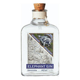 Elephant Strength Gin - Trekantens Is