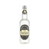 Fentimans Premium Tonic - Trekantens Is