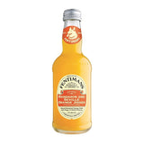 Fentimans Orange Jigger - Trekantens Is