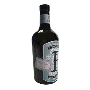 Ferdinands Navy Strength Dry Gin