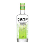 Ginscape Summer Orchard Gin - Trekantens Is