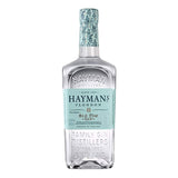 Haymans Old Tom Gin - Trekantens Is