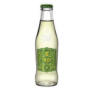 Indi & Co. Lemon Tonic - Trekantens Is