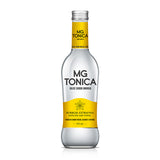 MG Tonic Water - Trekantens Is