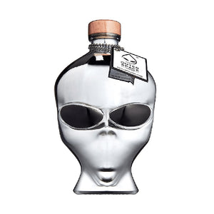 Outer Space Chrome Edt. Vodka