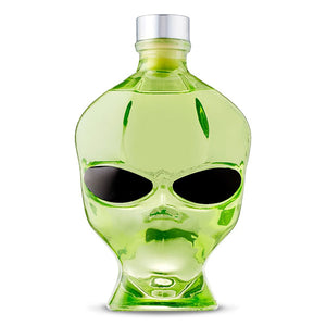 Outer Space Vodka - Trekantens Is