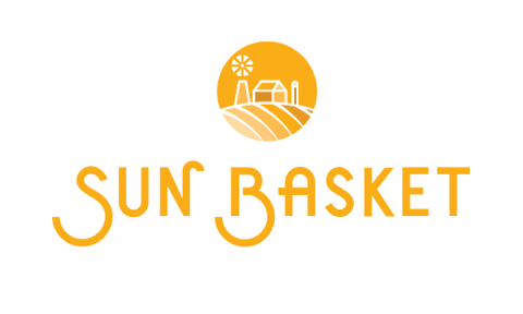 top 5 meal subscriptions sun basket logo