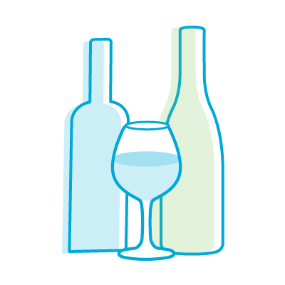 Keto-Friendly Wines