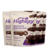Highkey Low Net Carb Baking Mix Brownie Baking Mix Flavor