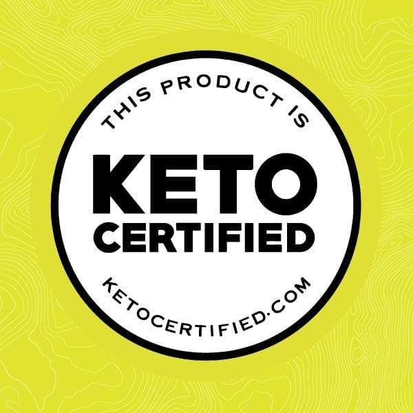 This Product is Keto Certified (ketocertified.com)