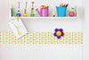 Self Adhesive Border  shapes BR043