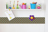 Self Adhesive Border  shapes BR037