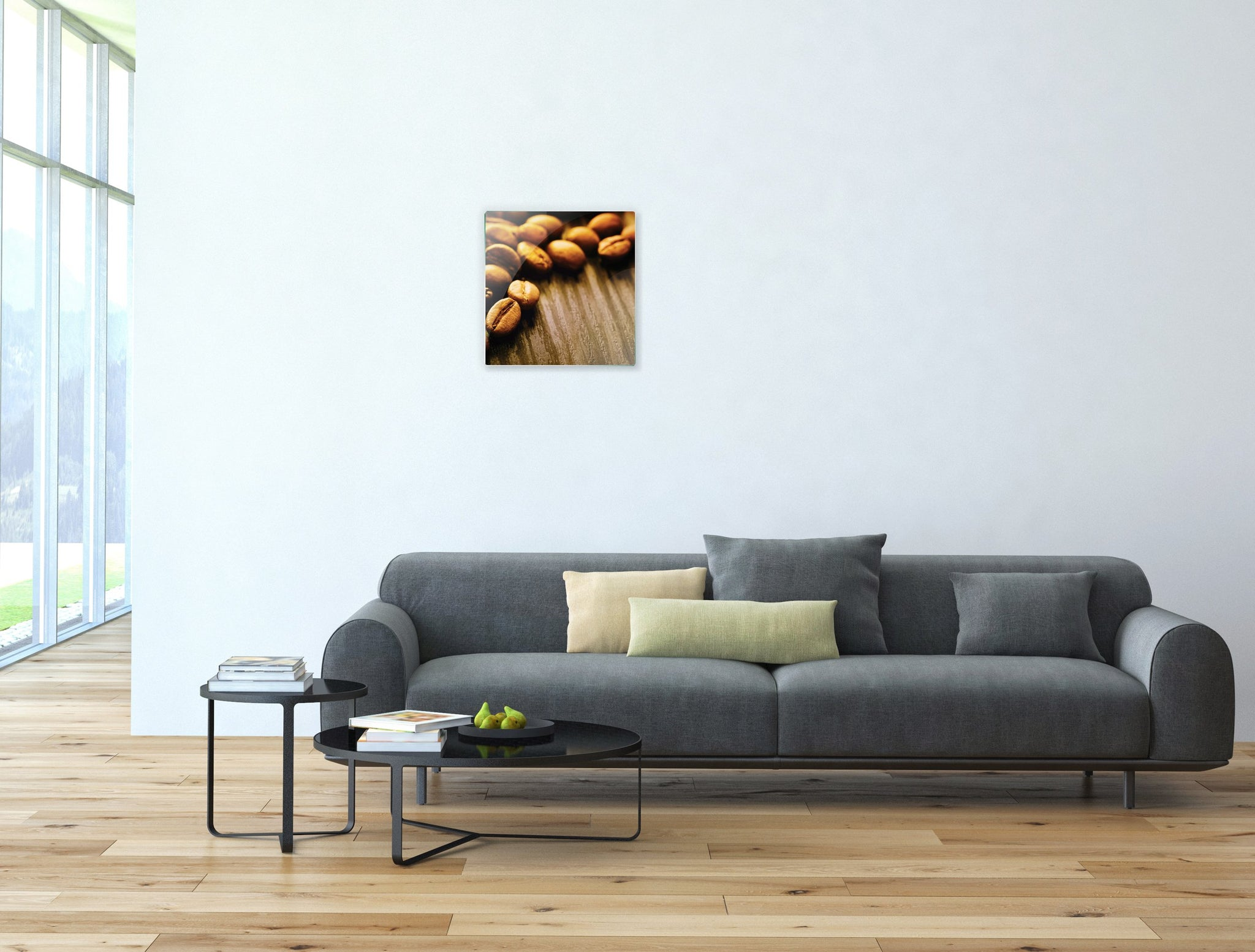 Art wall pictures Coffe - AP041 - Art Life Decor