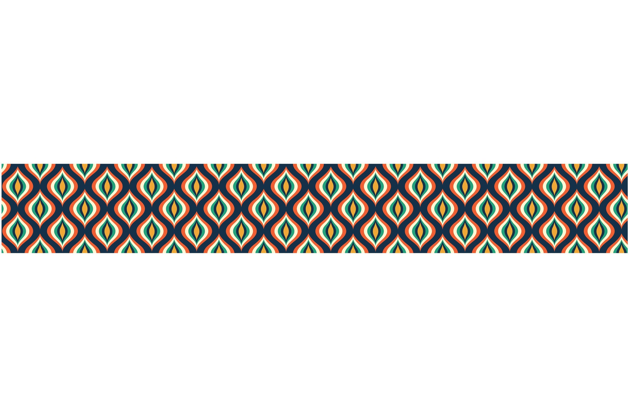 Self Adhesive Border  shapes BR041