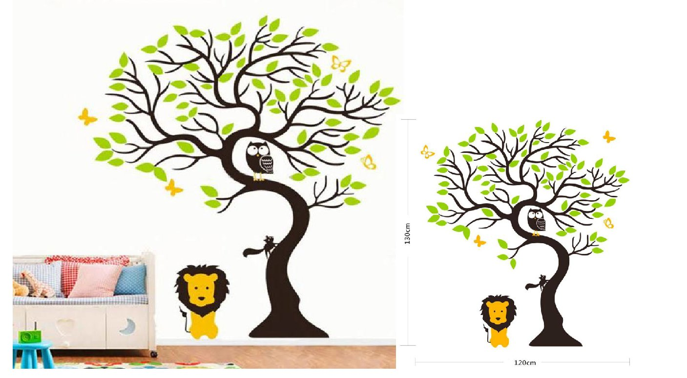 3d wall stickers for the wall cool decor children's wall quotes flowers children's room tree names map world circles dandelion notes family pictures letters kitchen kitchen bedroom bedroom wallpaper and decorative butterflies online sale sale hour textual baby living room hallway krugovi tetovaže sobe dnevne kupaonica plastificirane