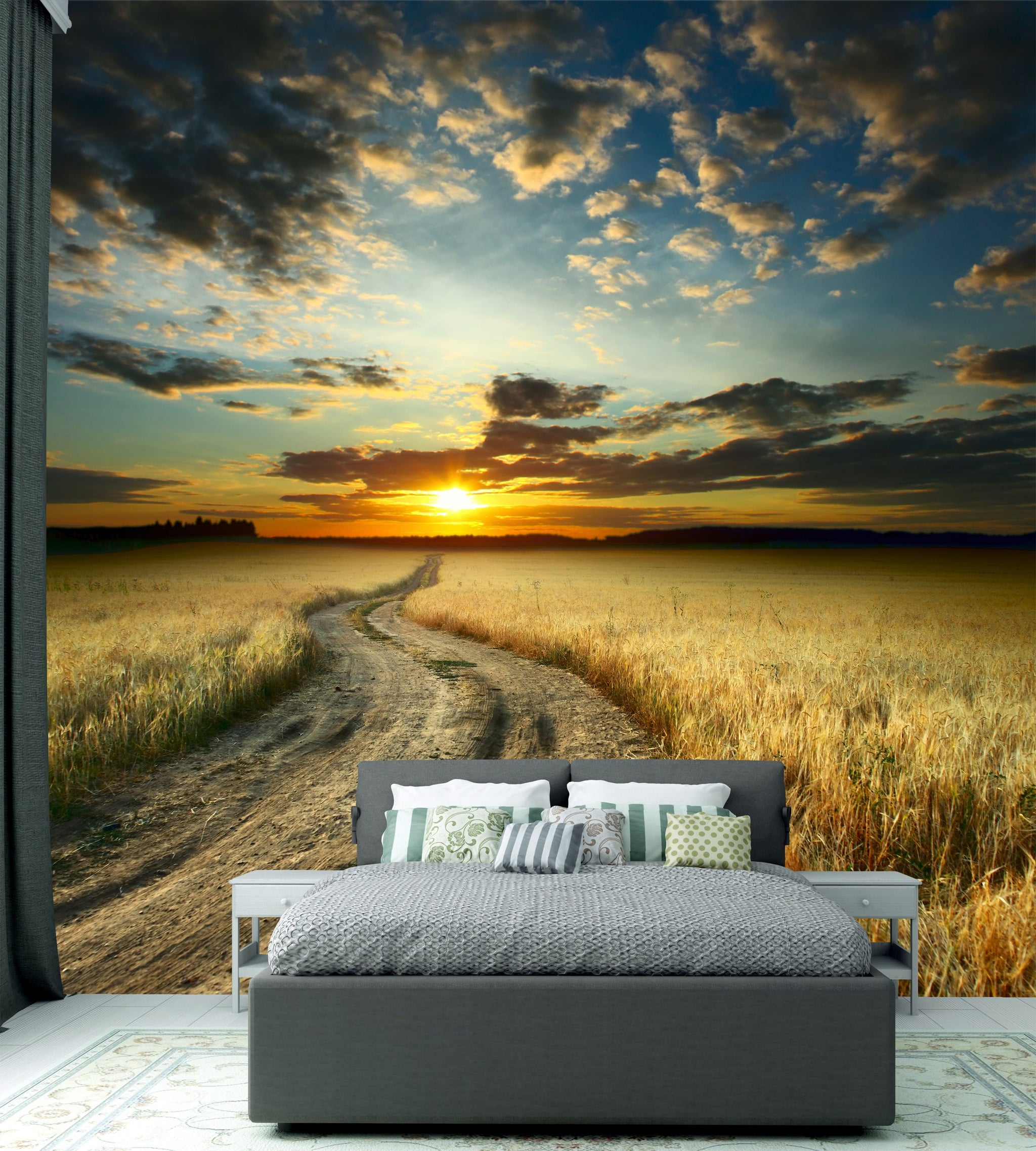 Wallpaper Road SW245