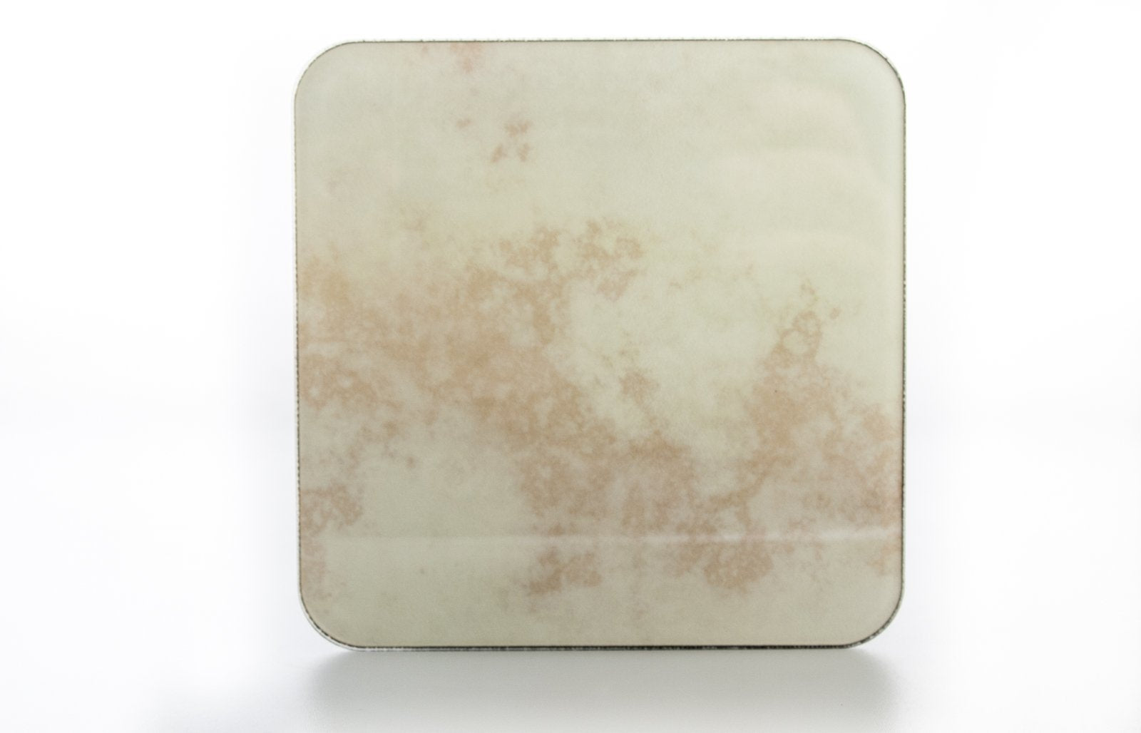 Coasters-  Italian Marble  CO018 - Art Life Decor