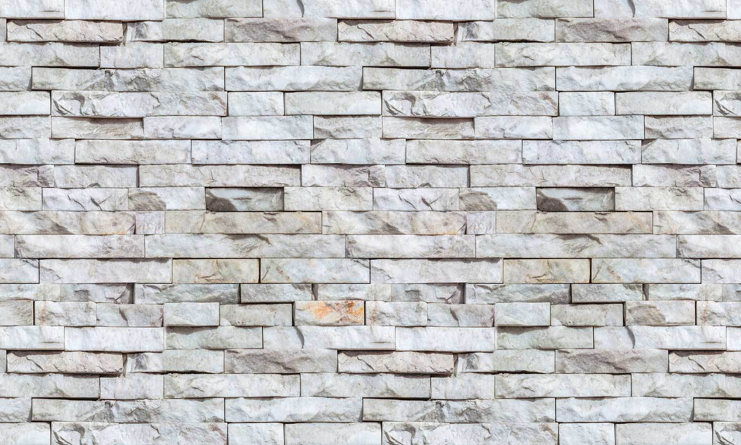 self-adhesive film for furniture - Stone wall  PAT083