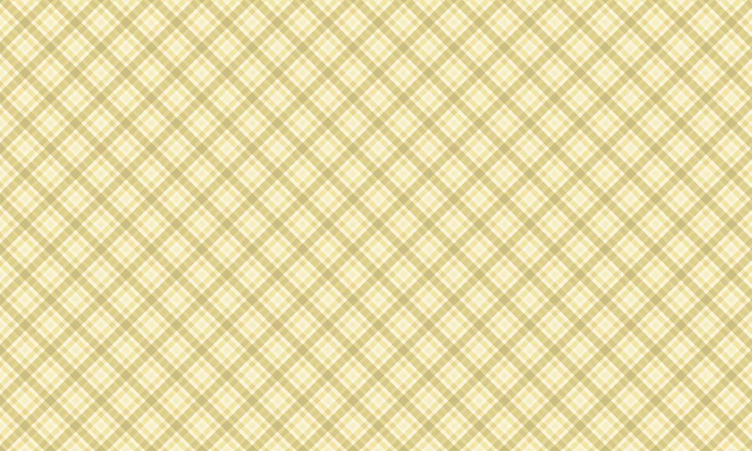 self-adhesive film for furniture - checkered  PAT039