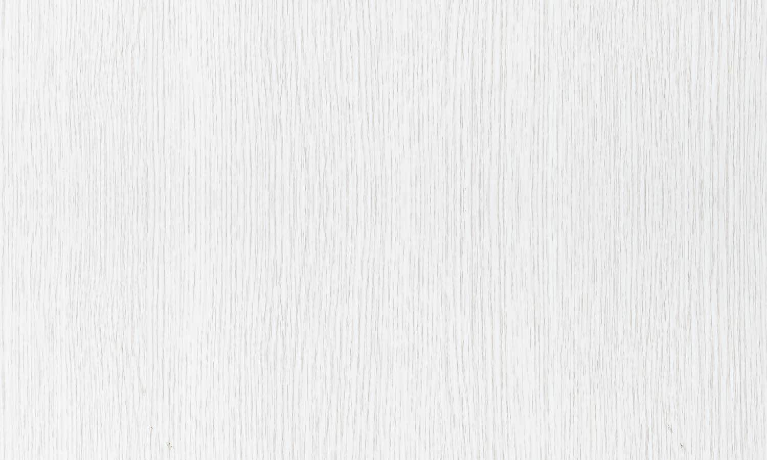 self-adhesive film for furniture - white wood PAT003