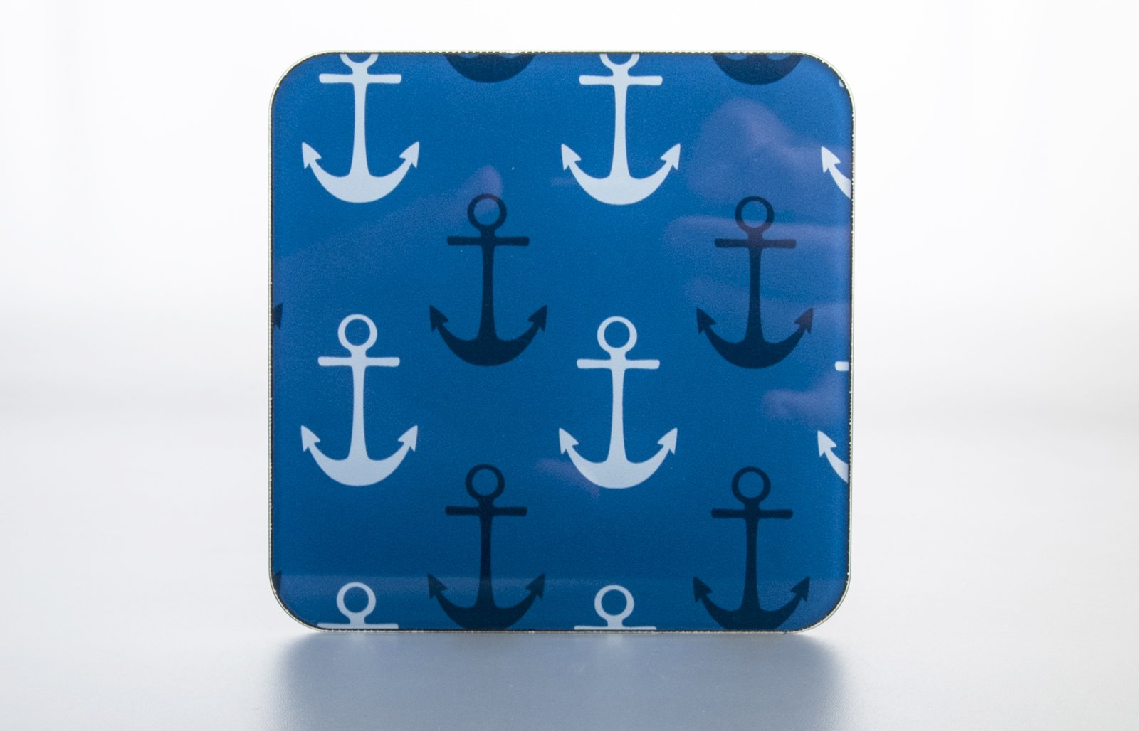 Coasters- Anchro Sea CO009 - Art Life Decor