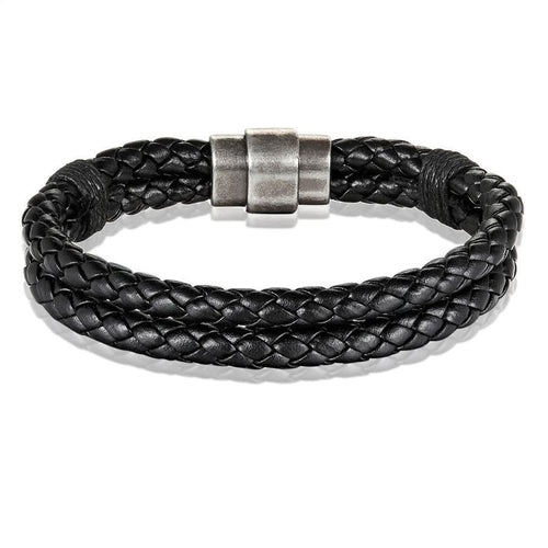 Bracelet Cent by The Belt Giant