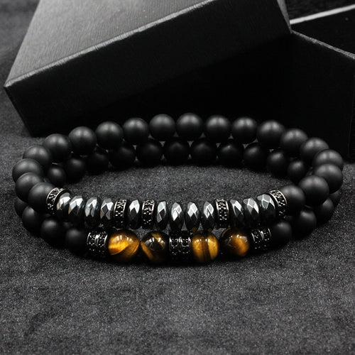 Brand New Fashion Men Bracelet