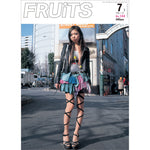 FRUiTS magazine No.144-FRUiTS_magazine_shop