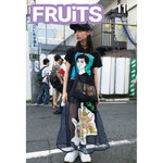 FRUiTS magazine No.236-FRUiTS_magazine_shop