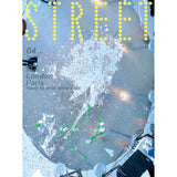 eBook- STREET magazine No.131 ~ No.140 set