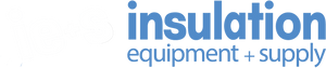 Insulation Equipment Supply