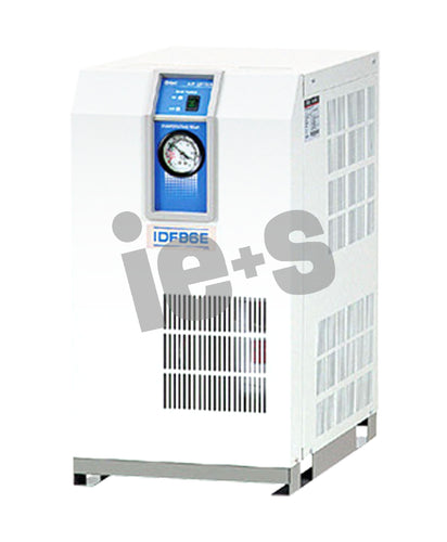 71 SCFM REFRIGERATED AIR DRYER