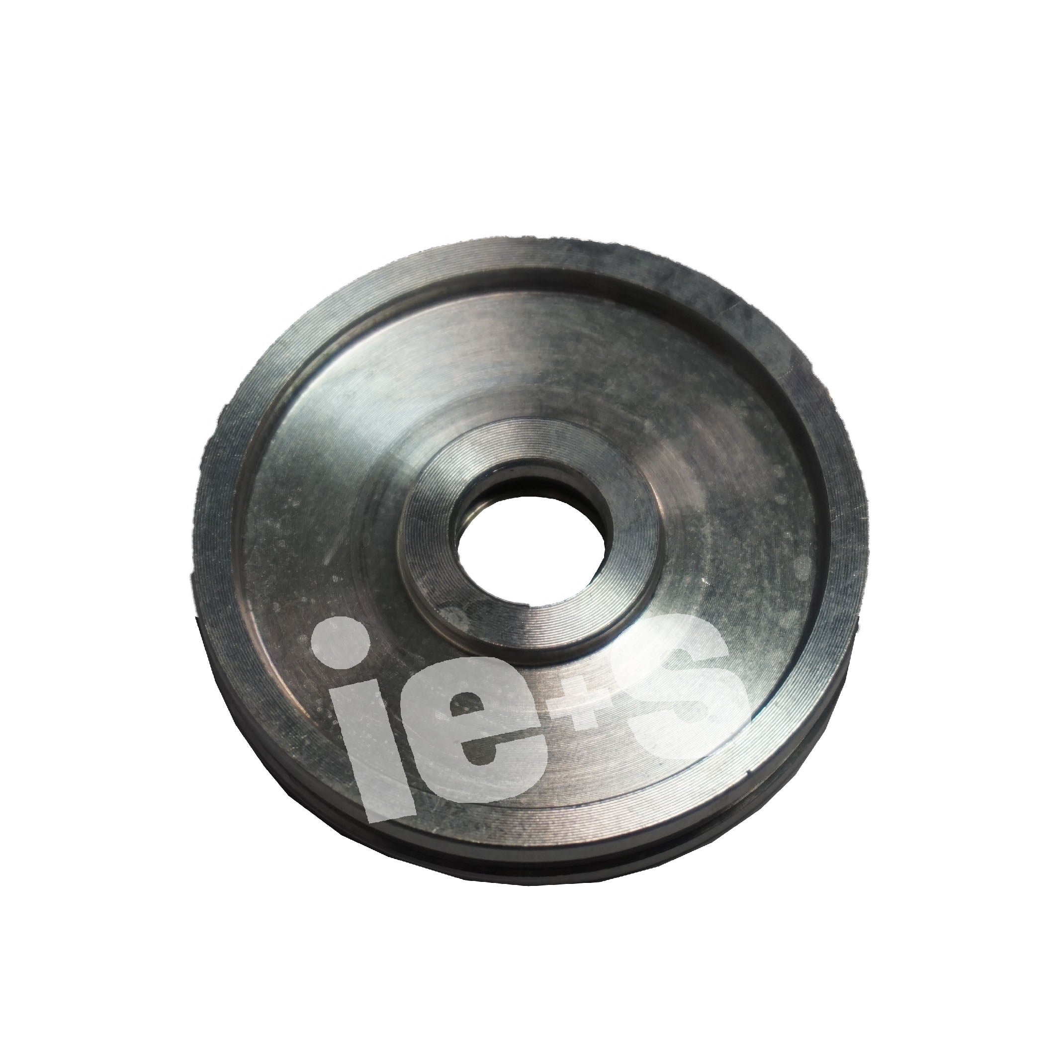 PK3-11 Piston Diaphragm, each
