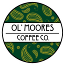 Ol' Moores Coffee Co.