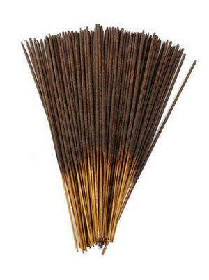 Mango Butter Exotic Incense