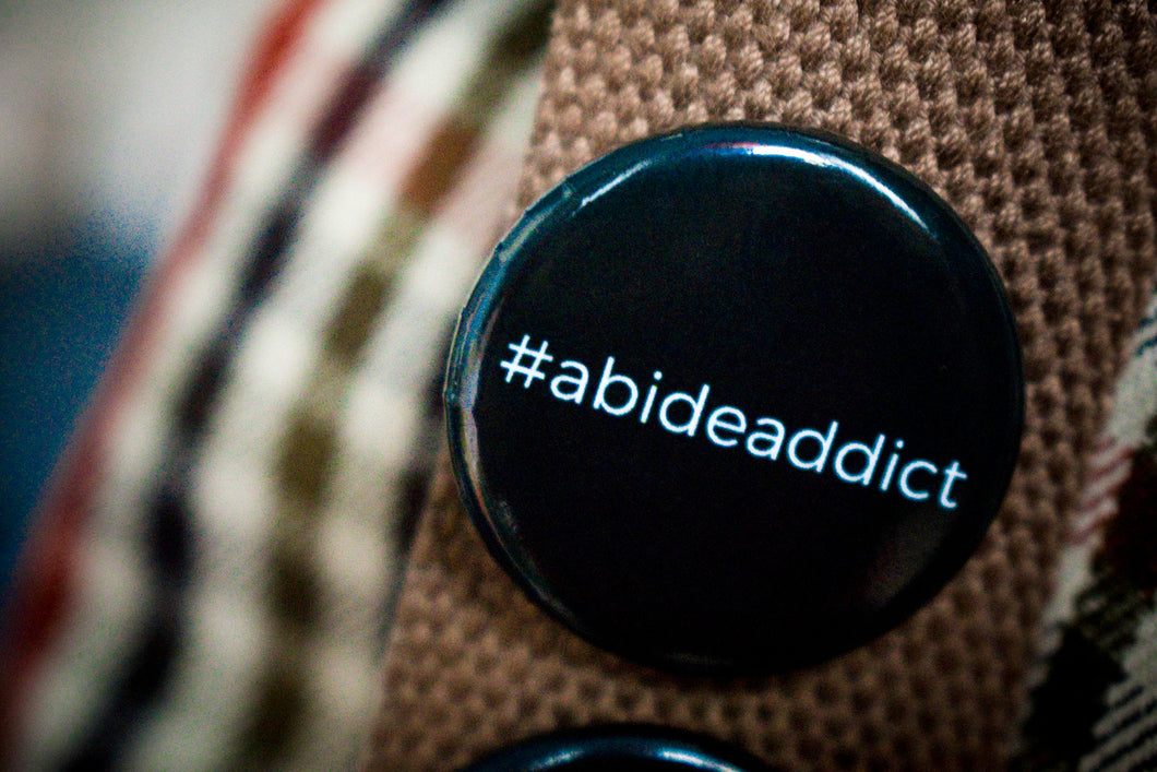 abide culture coffee roasters, abide culture coffee, abide culture, abide, coffee, theABIDEproject, AB1DE, abide drip, drip, button, abide addict, swag, extras,
