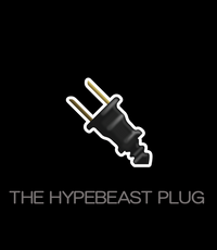 THE HYPEBEAST PLUG