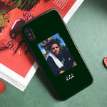 J.Cole Rapper  Phone Case