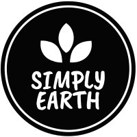 Simply Earth