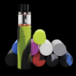 SMOK VAPE PEN 22 Silicon Case